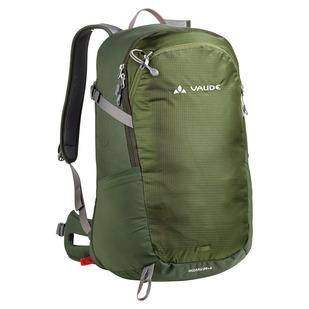 Wizard 24+4 - Unisex Backpack