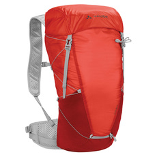 Citus 24 LW - Backpack