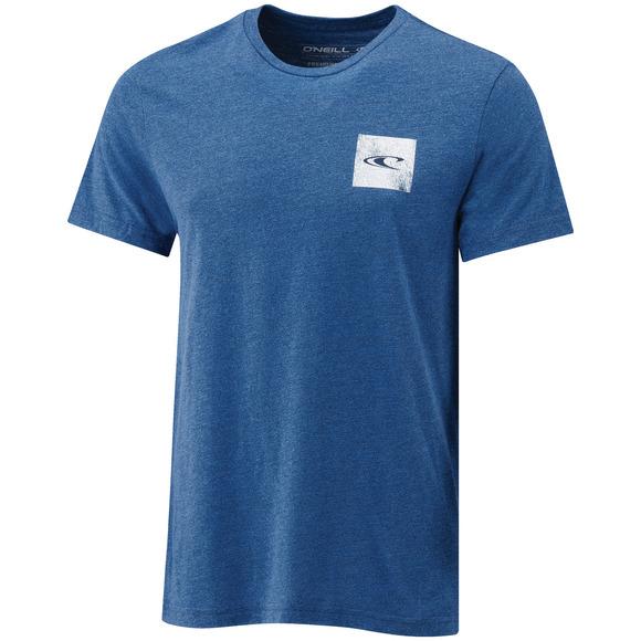 Prospect - T-shirt pour homme