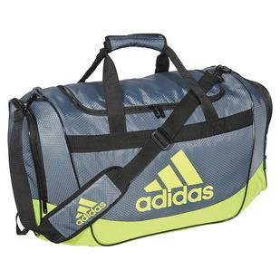 Defender II MD - Duffle bag
