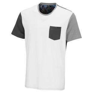 Empire - T-shirt pour homme