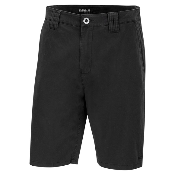 Contact Stretch - Men's Walk Shorts