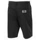 Contact Stretch - Men's Walk Shorts - 1