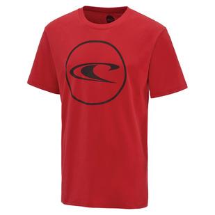 Ringside - Men's T-Shirt