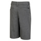 Contact Jr - Jr walking shorts - 1