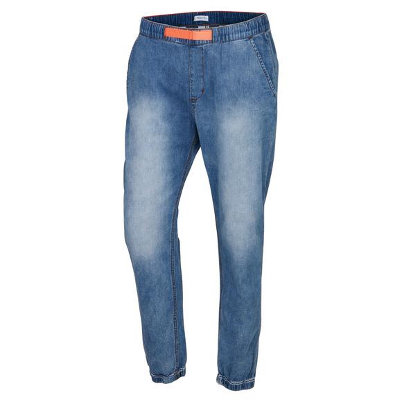 Fonxy Denim - Pantalon pour femme