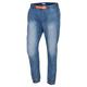 Fonxy Denim - Pantalon pour femme - 0