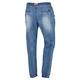 Fonxy Denim - Pantalon pour femme - 1