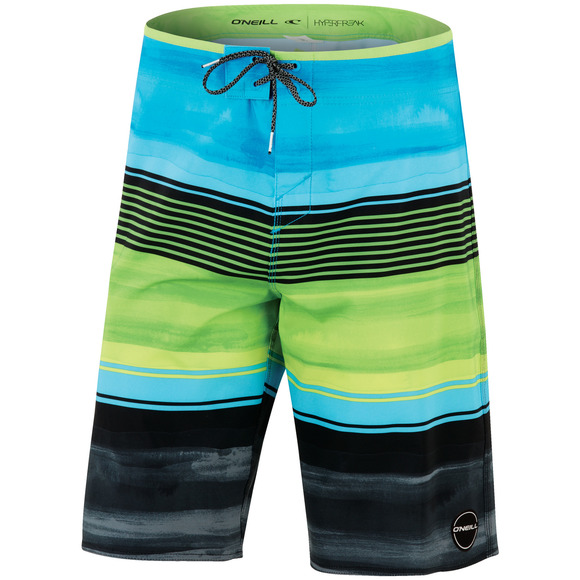 Hyperfreak Heist - Men's Board Shorts