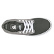 Atwood - Men's Skate Shoes - 2