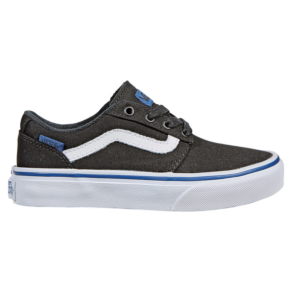 Chapman Stripe Jr - Junior skate shoe