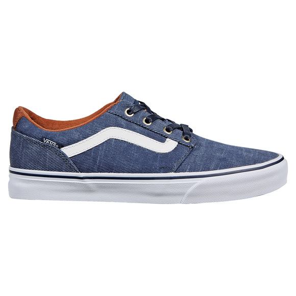 Chapman Stripe - Men's Skate Shoes