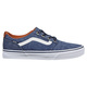 Chapman Stripe - Men's Skate Shoes - 0