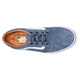 Chapman Stripe - Men's Skate Shoes - 2