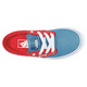 Atwood Jr - Junior Skate Shoes - 2