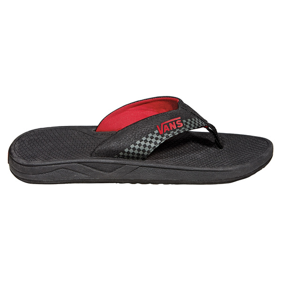 Havasu - Men's Sandals