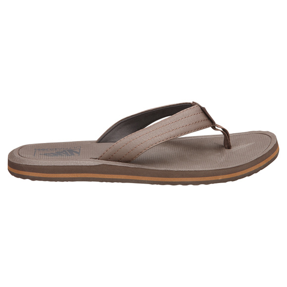 Palmdale - Men's Sandals