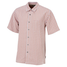 Desert Pucker - Men's Shirt