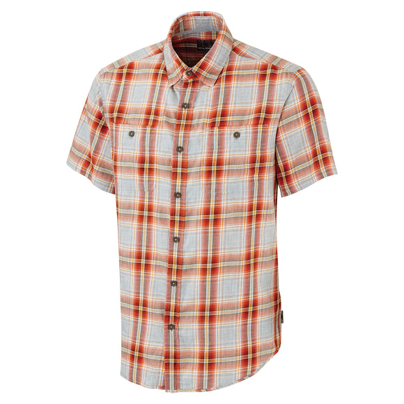 Point Reyes - Chemise pour homme