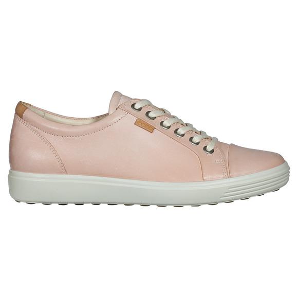 bcc870b9eb9d9 ECCO Soft 7 - Chaussures mode pour femme   Sports Experts
