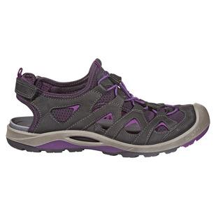 Biom Delta - Women's Sandals