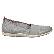 Bluma Mary Jane - Women's Fashion Shoes