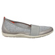 Bluma Mary Jane - Chaussures mode pour femme  - 0