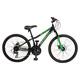 Silencer - Vélo tout-terrain pour garçon   - 0