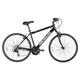 Caen M - Vélo hybride pour homme  - 0