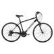 Rouen M- Vélo hybride pour homme   - 0