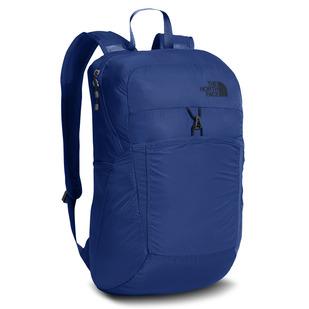 Flyweight Pack - Sac à dos de voyage pour adulte
