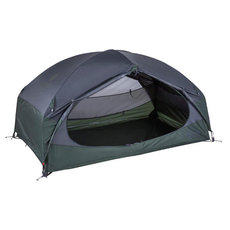 Limelight 2 - 2-Person Tent