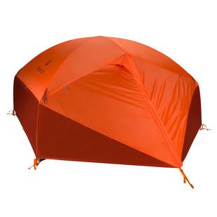 Limelight 2 - Tente pour 2 personnes