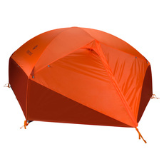 Limelight 3 - 3-Person Tent