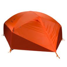 Limelight 3 - Tente pour 3 personnes