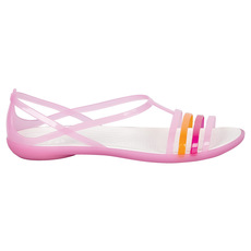 Isabella Sandal - Women's Sandals