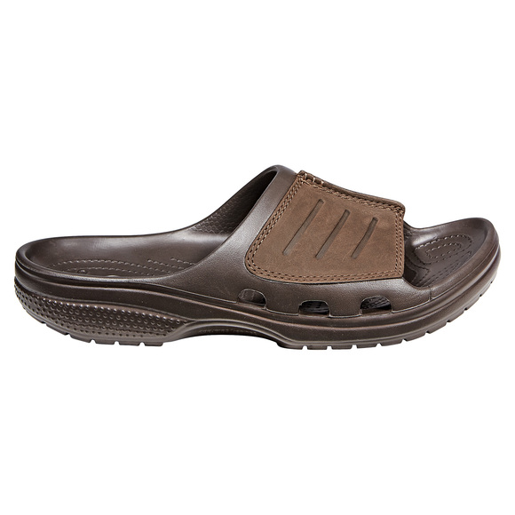 Yukon Mesa Slide - Men's Casual Sandals