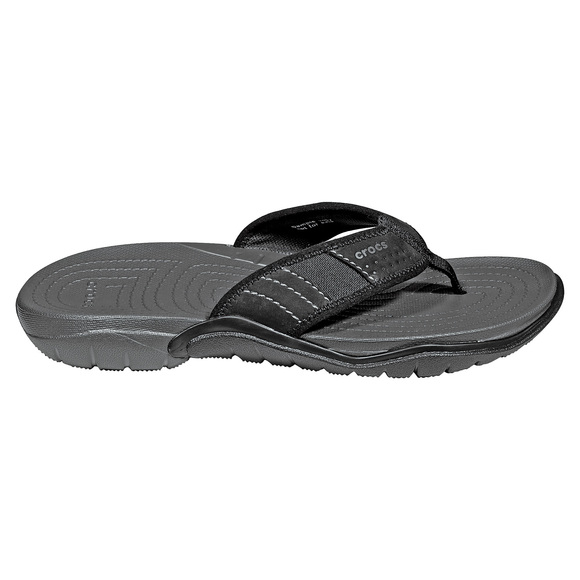 Swiftwater Flip - Men's Slides