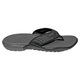 Swiftwater Flip - Men's Slides - 0