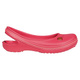 Genna II Gem Flat GS Jr - Chaussure plate pour fille - 0