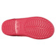 Genna II Gem Flat GS Jr - Chaussure plate pour fille - 1