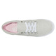Atwood Low - Women's Skate Shoes - 2