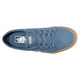 Bishop - Men's Skate shoes - 2