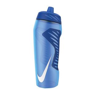 Hyperfuel (710 ml) - Bottle