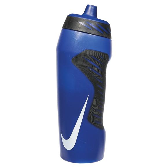 Hyperfuel - Bottle