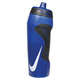 Hyperfuel - Bottle (710 ml) - 0