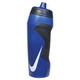 Hyperfuel - Bottle - 0