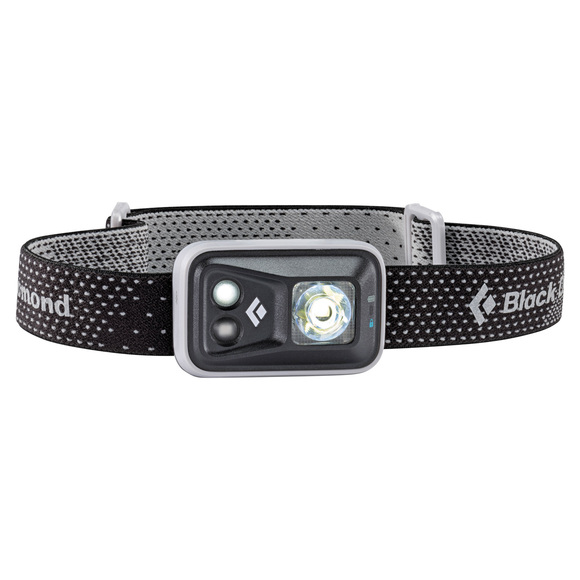 Spot - Headlamp (200 lumens)