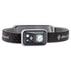 Spot - Headlamp (200 lumens) - 0