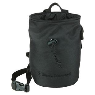 Mojo - Chalk Bag